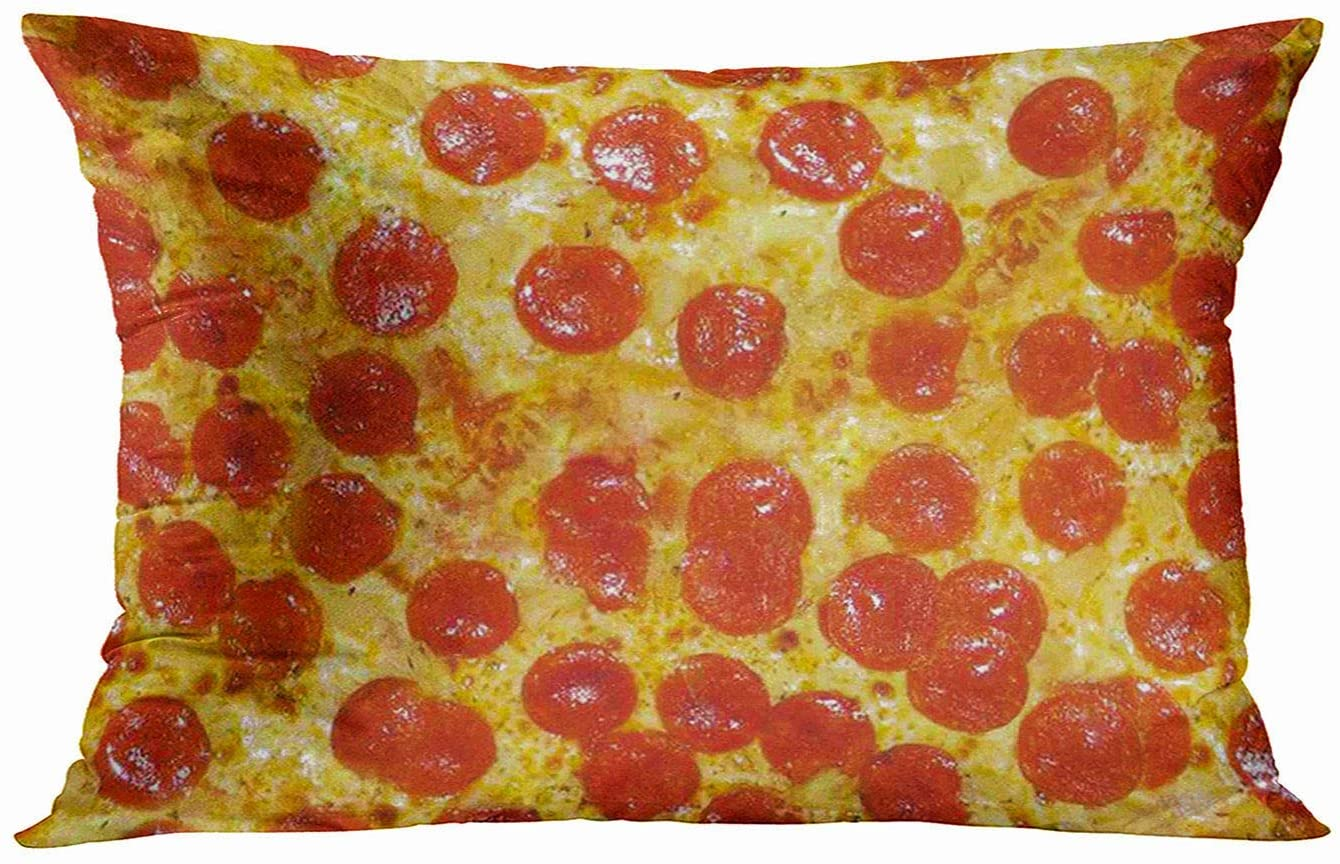 18 Best Pizza Pillow And Case In 2021